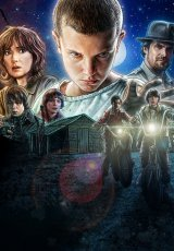 Stranger Things (serial)