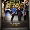 Difficult People (serial)