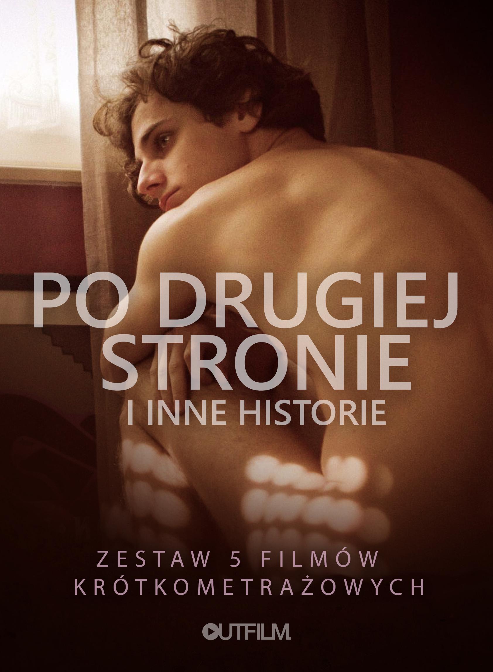 chłopcy historie seksu gejowskiego desi seks gejowski strona