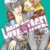 Love Stage #5