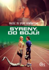 Syreny, do boju!
